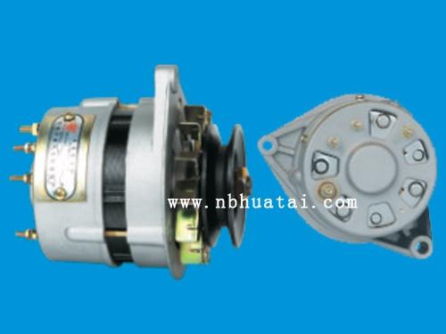 产品展示 交流发电机 14v 发电机  14v 发电机 产品&